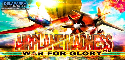 AIRPLANE MADNESS PROMO 500×240