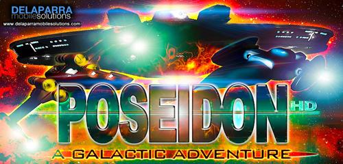 POSEIDON PROMO 500x240