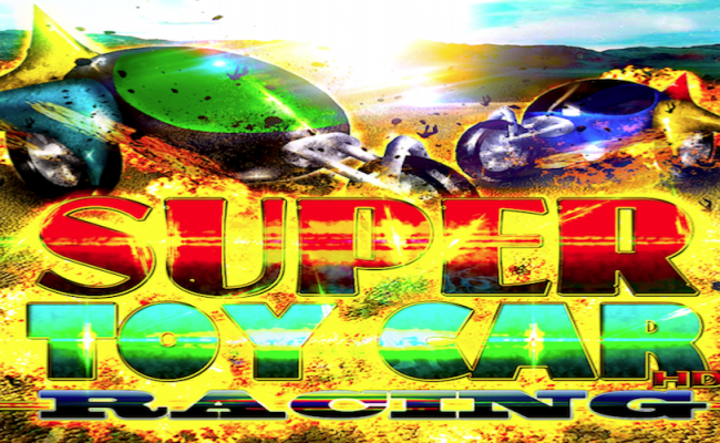 SUPER TOY CAR ANDROID PROMO.png
