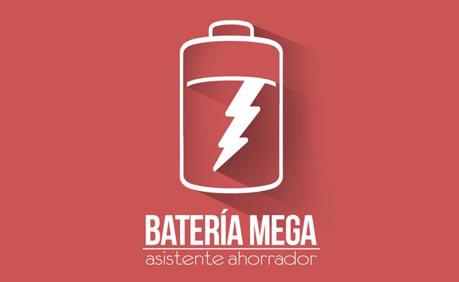 BATERIAMEGA8
