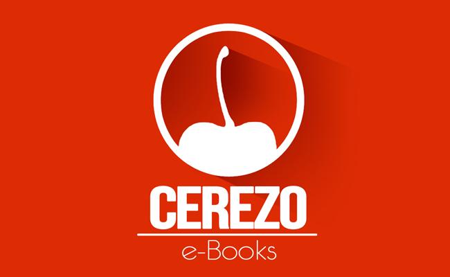 CEREZO6