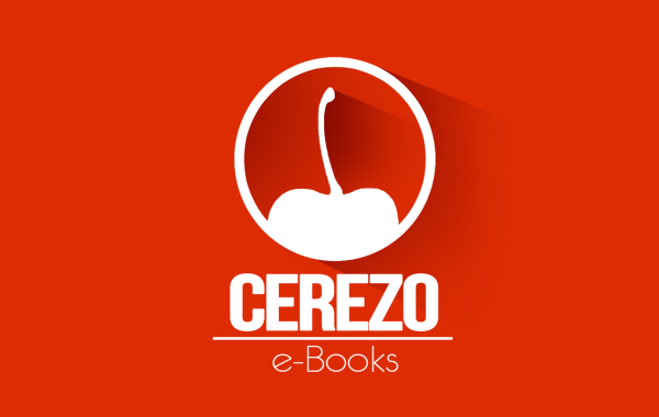 Cerezo e-Books – The Ultimate e-Book Reader in Spanish (Coming soon)