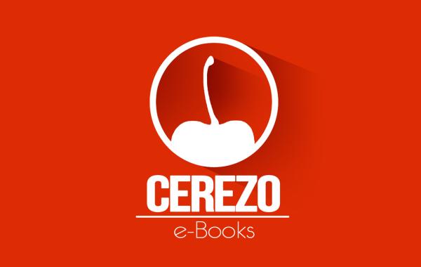 Cerezo e-Books – The Ultimate e-Book Reader in Spanish (Coming soon)