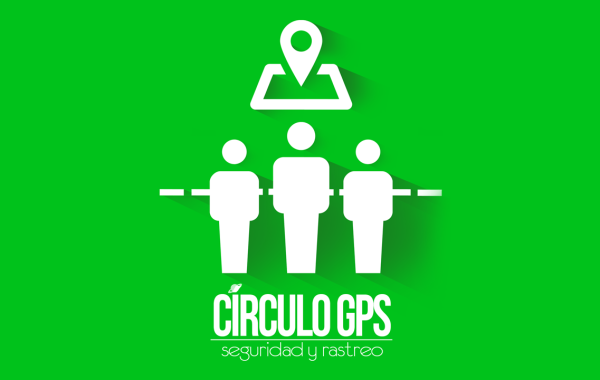 Círculo GPS – Location Security for the family & business (Coming Soon)