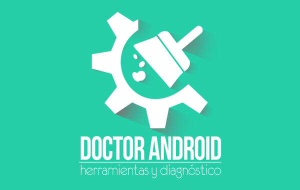 Doctor Android – An Intelligent Assistant (Coming Soon)