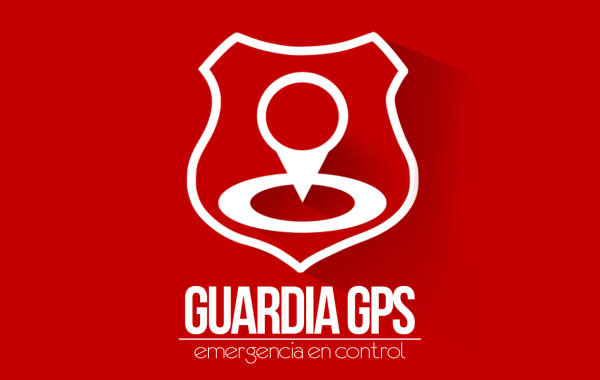 Guardia GPS – Emergencies in Control (Coming Soon)