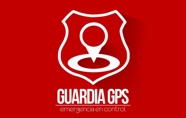 Guardia GPS – Emergencies in Control (Coming Soon)
