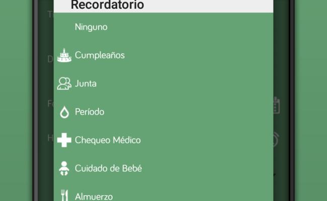 RECORDATORIO4