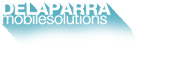 De La Parra Mobile Solutions DMS | Software Development Agency